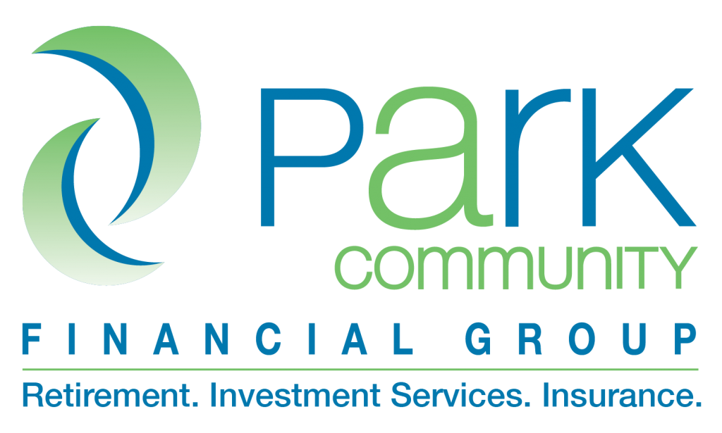 Park Community Financial Group. Retirement. Investment Services. Insurance.